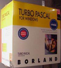 borland c software   eBay
