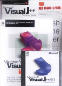 Microsoft windows nt 4.0 service pack 3